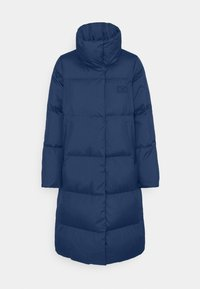Tommy Hilfiger - COAT - Down coat - night sky - 4