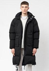 Religion - Winter coat - black - 0
