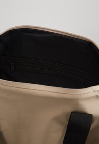 Rains - Shopping bag - beige - 0