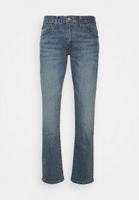 Polo Ralph Lauren - Slim fit jeans - blue denim - 0