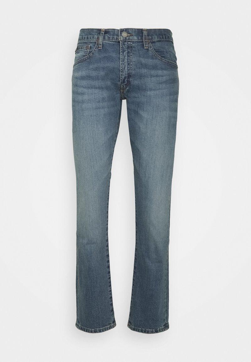 Polo Ralph Lauren - Slim fit jeans - blue denim