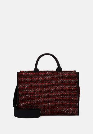 ROSIE - Bolso shopping - multicolor