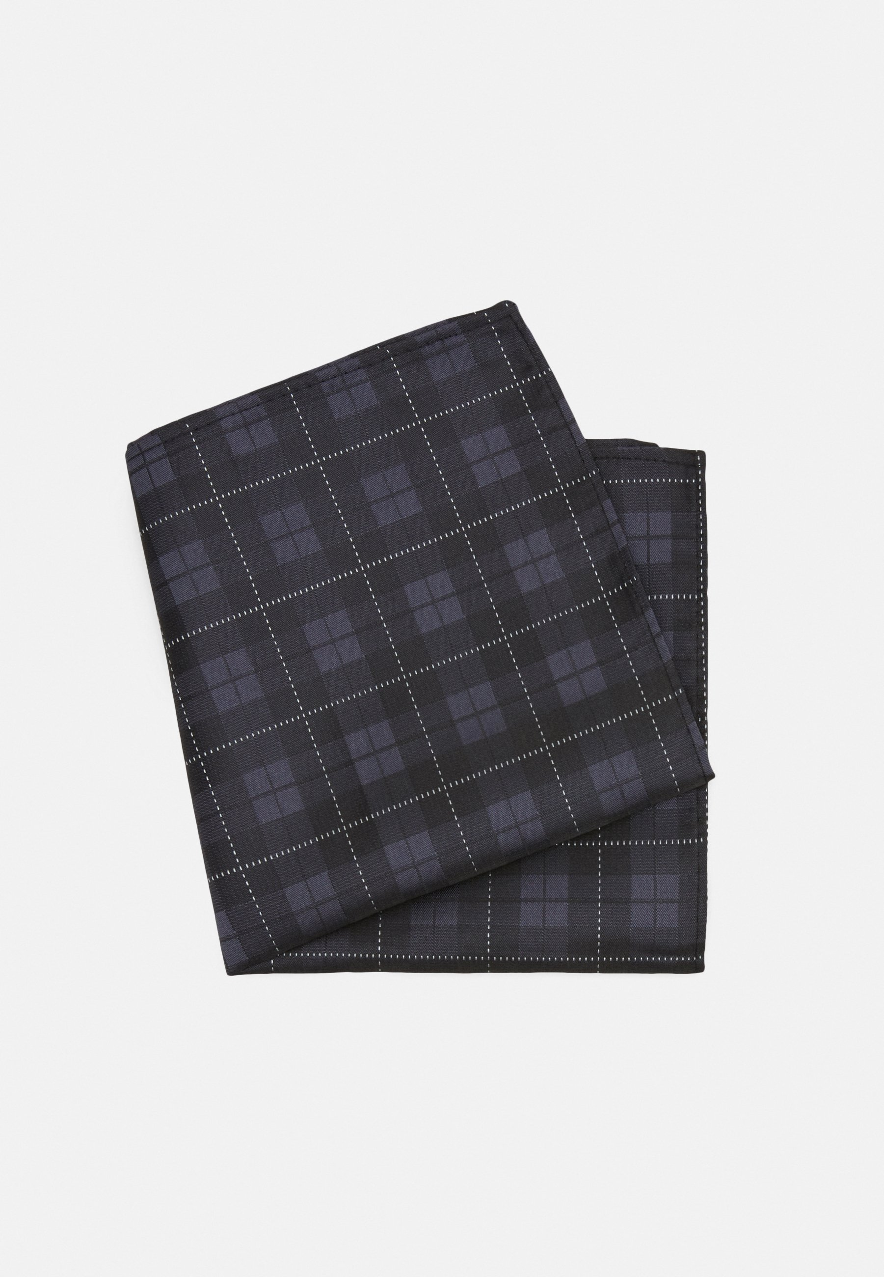 Men ONSTHOMAS PATTERN BOWTIE SET - Pocket square