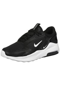 Nike Sportswear - Sneakers laag - black / white / black - 1