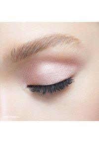 Bobbi Brown - LONG WEAR CREAM SHADOW STICK - Eye shadow - pink sparkle - 3