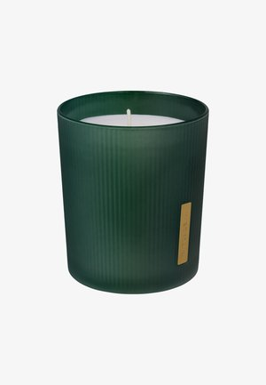 THE RITUAL OF JING SCENTED CANDLE - Duftkerze - -