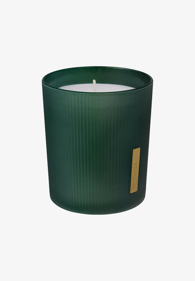 THE RITUAL OF JING SCENTED CANDLE - Geurkaars - -