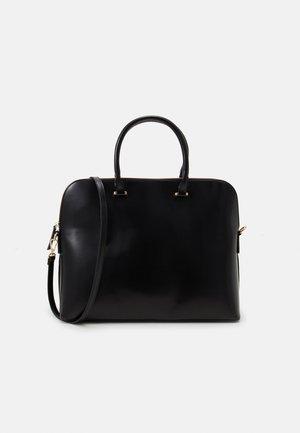 Taška na laptop - black