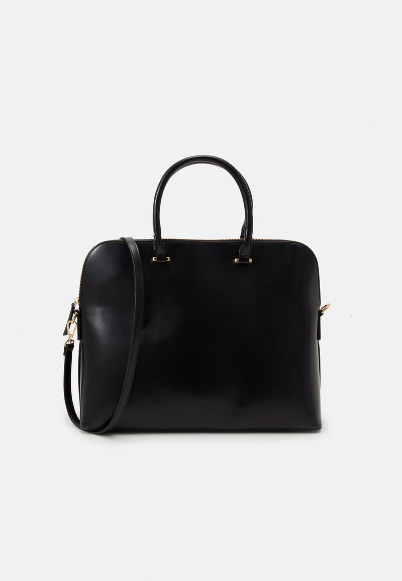 Anna Field - Laptop bag - black