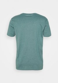 Burton Menswear London - 3 PACK - T-shirt basic - multi - 1