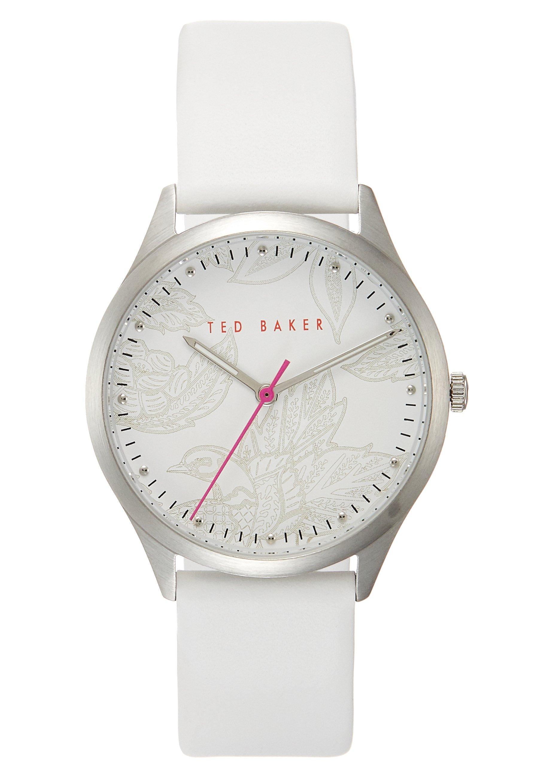 Women BELGRAVIA - Watch