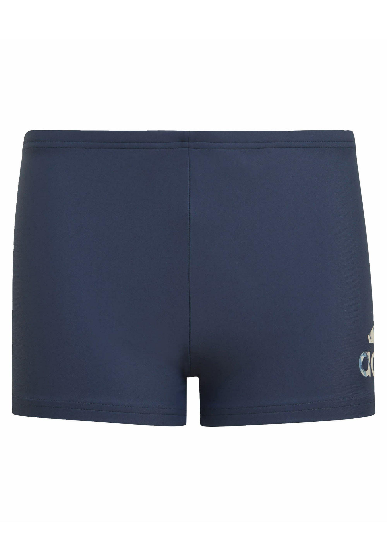 Kinder WAVEBEAT - Badehose Pants