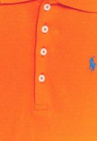 Polo Ralph Lauren - Polo shirt - sailing orange/colby blue - 2
