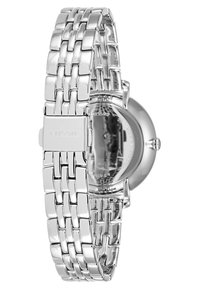 Fossil - JACQUELINE - Hodinky - silver-coloured - 2