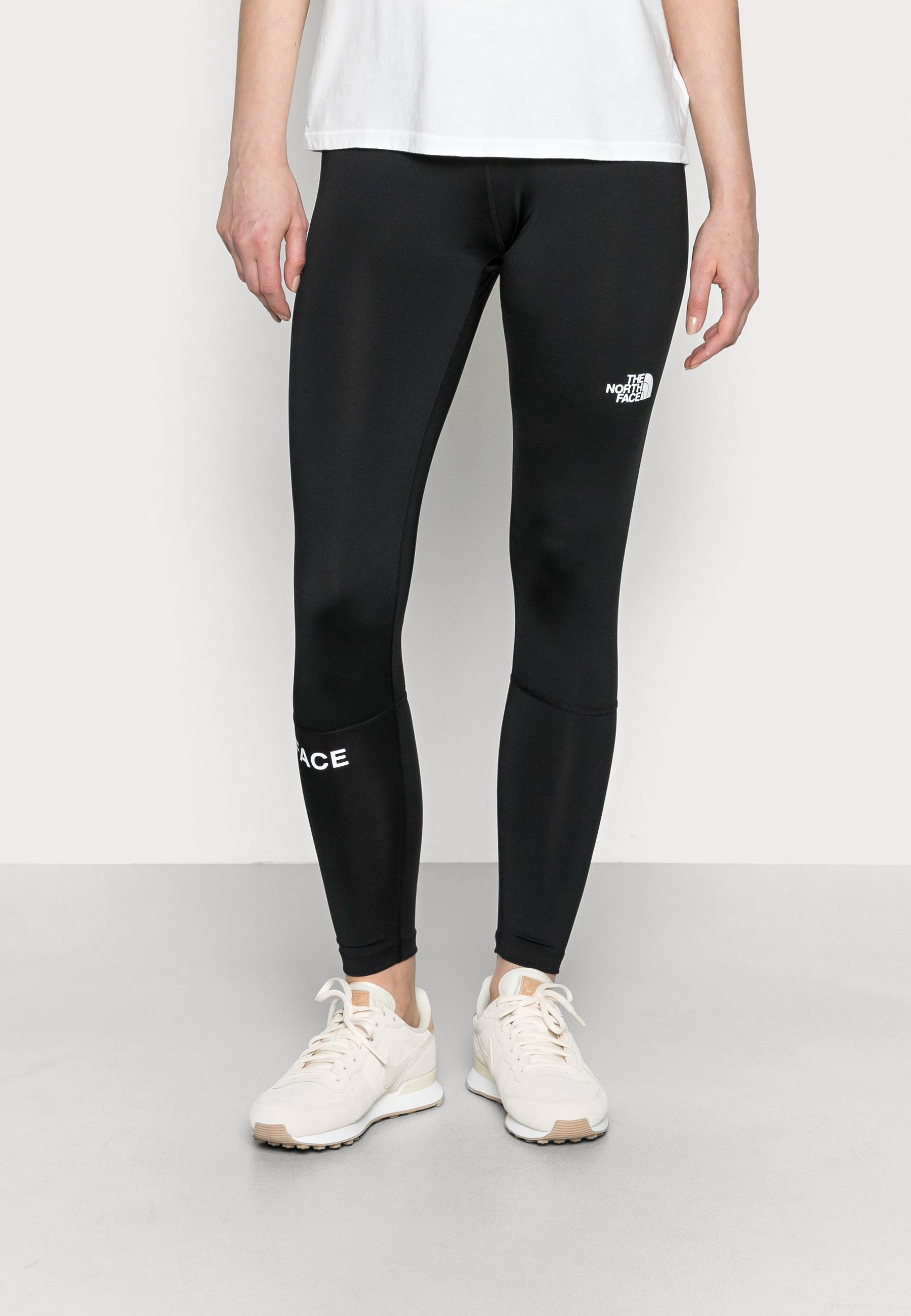 Damen TIGHT - Leggings - Hosen