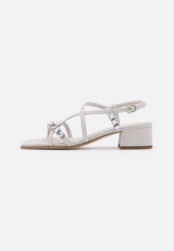 Sandals - light