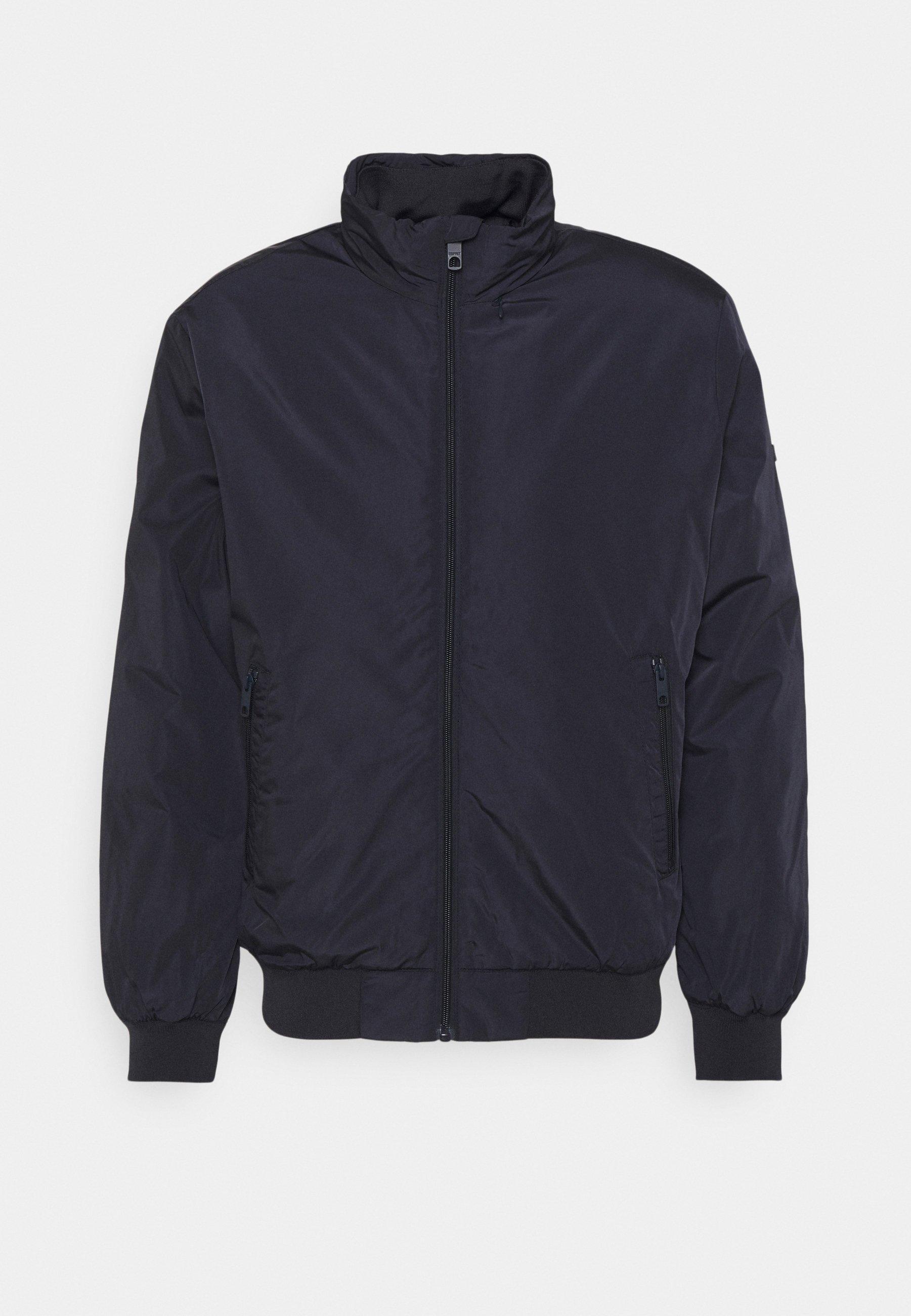 Men BLOUSON - Bomber Jacket
