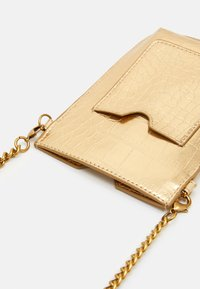 TWINSET - Clutch - gold-coloured - 3