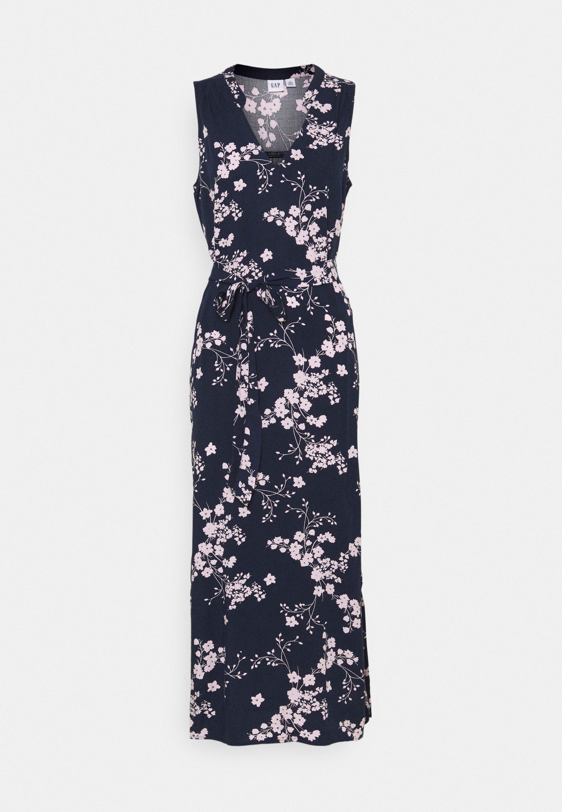 Women MAXI - Maxi dress