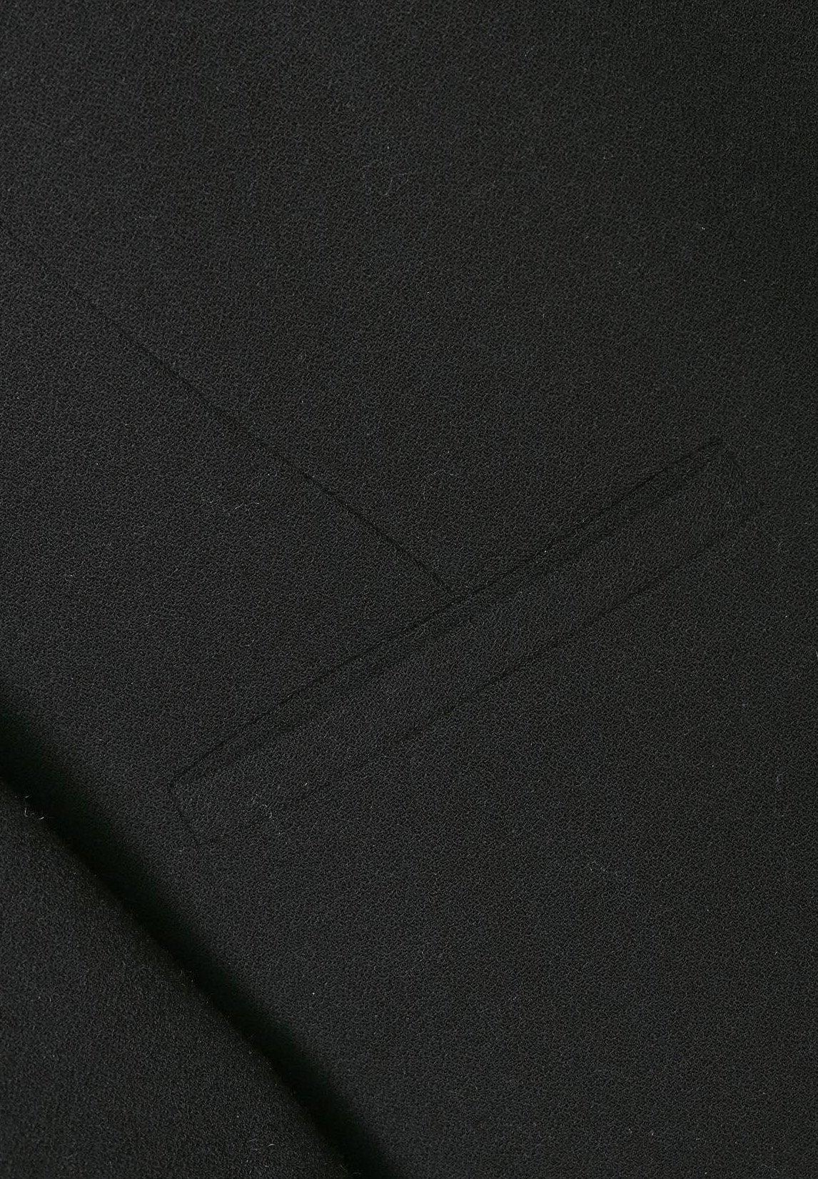 Soaked in Luxury SLLENA Blazer black/schwarz