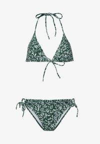 Protest - BONFLORA - Bikini - balance - 0