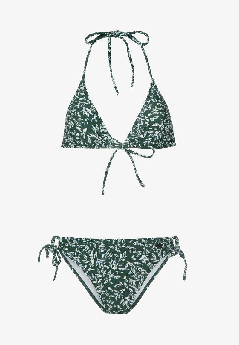 Protest - BONFLORA - Bikini - balance