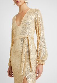 Club L London - Occasion wear - gold - 7