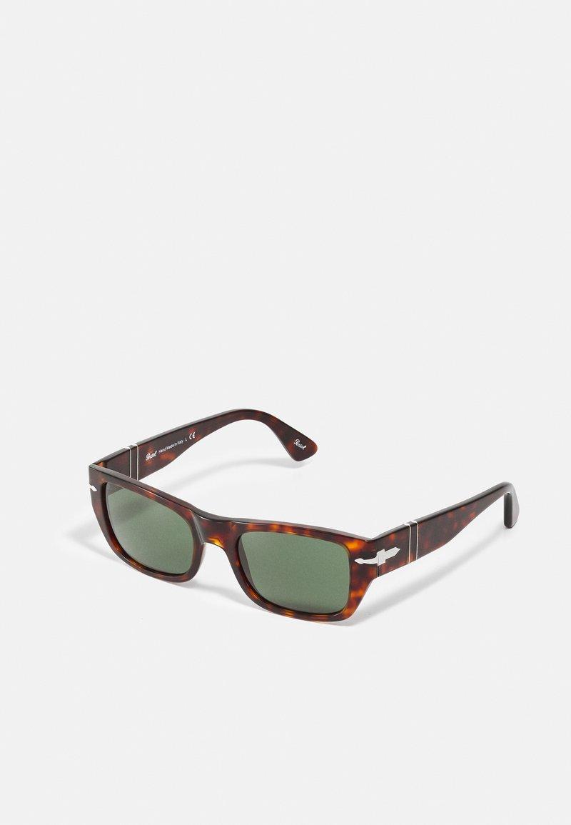 Persol - UNISEX - Sunglasses - havana