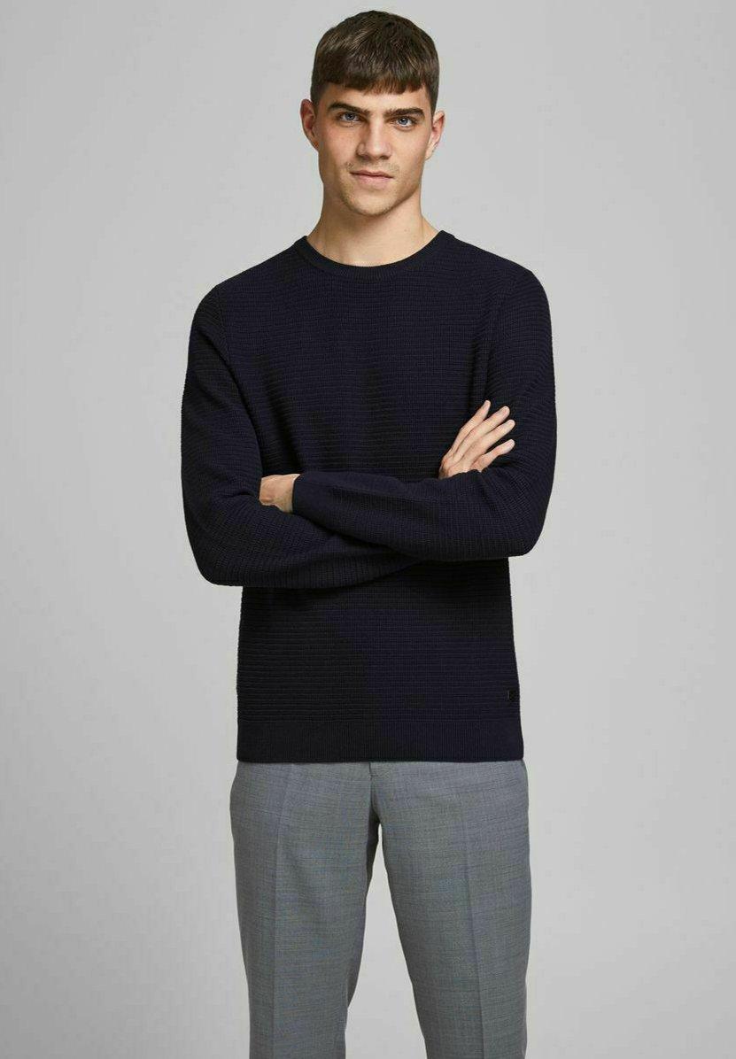 Homme JPRSTONE - Pullover