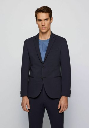 NORWIN4-J - Blazere - dark blue