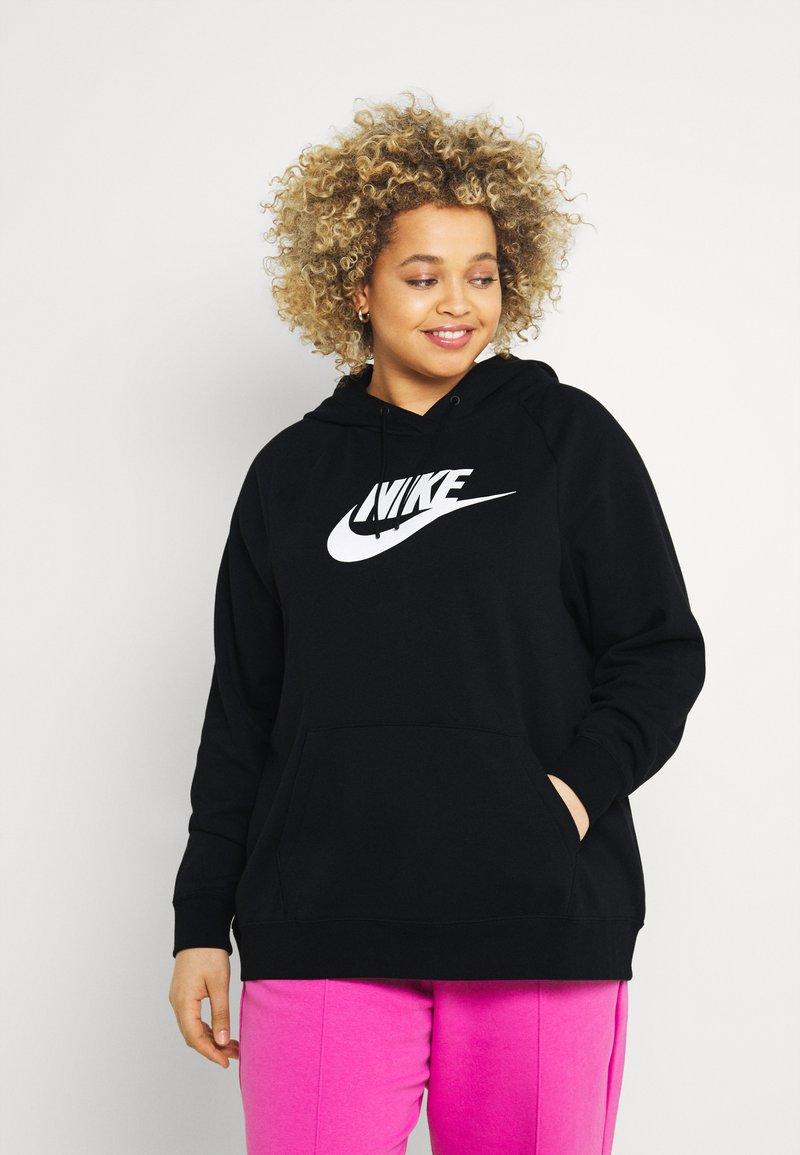 Nike Sportswear - Sweatshirt - black