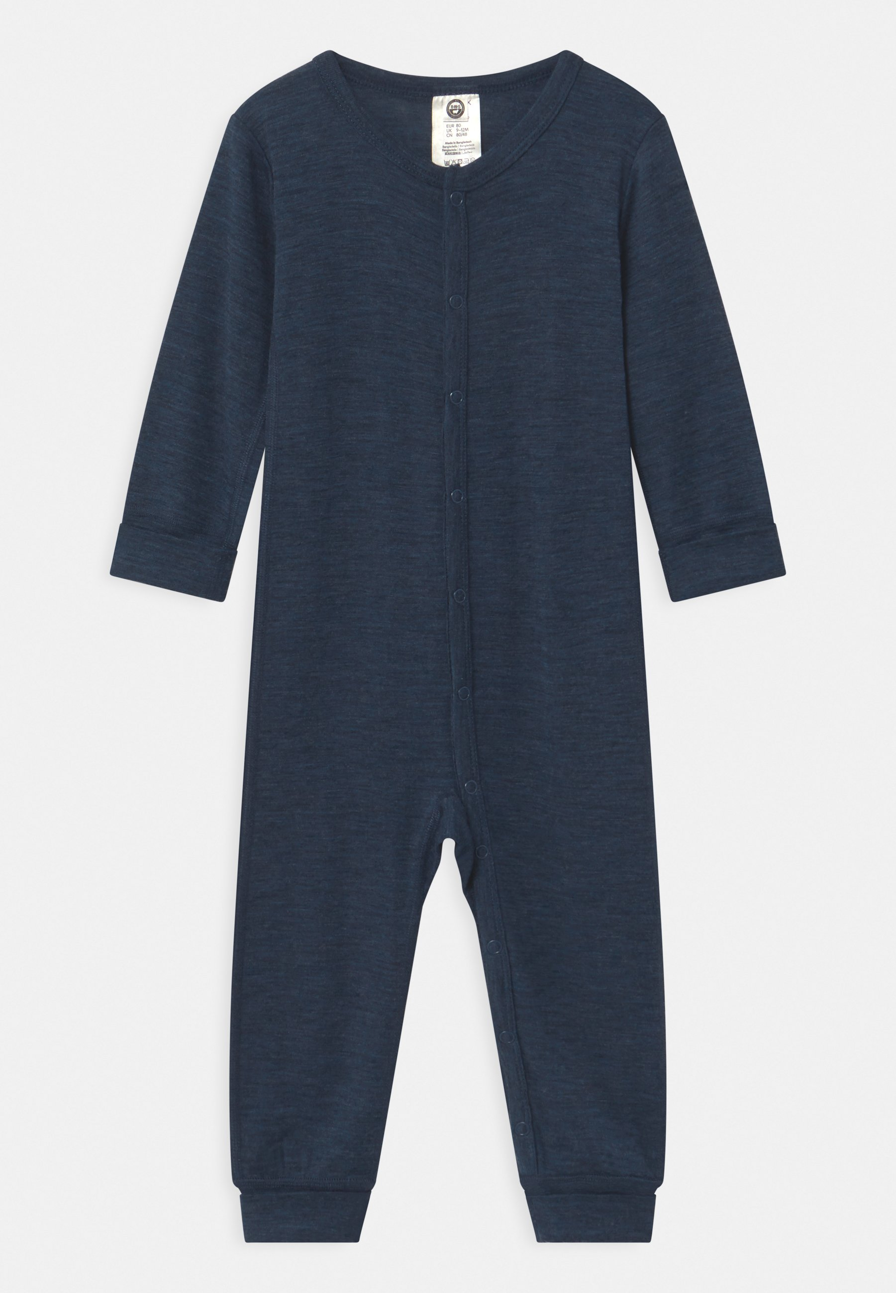 Kids ONESIES BABY UNISEX - Pyjamas