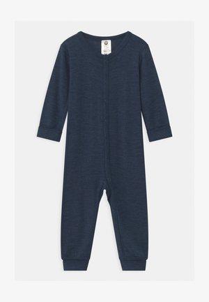 ONESIES BABY UNISEX - Pyjamas - blue melange