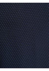 ONLY - ONLDIAMOND CARDIGAN - Cardigan - nachtblau - 3