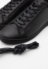 PS Paul Smith - MIYATA - Trainers - black - 5