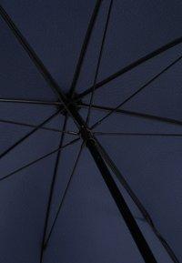 Doppler - GOLF  - Umbrella - deep blue - 4