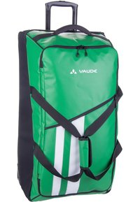 Vaude - ROTUMA 90 - Trolley - apple green - 1
