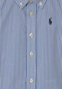 Polo Ralph Lauren - Shirt - blue/white - 2