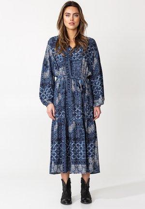 MIA - Day dress - blue