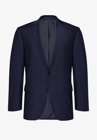 Carl Gross - Blazer jacket - dunkelblau - 0