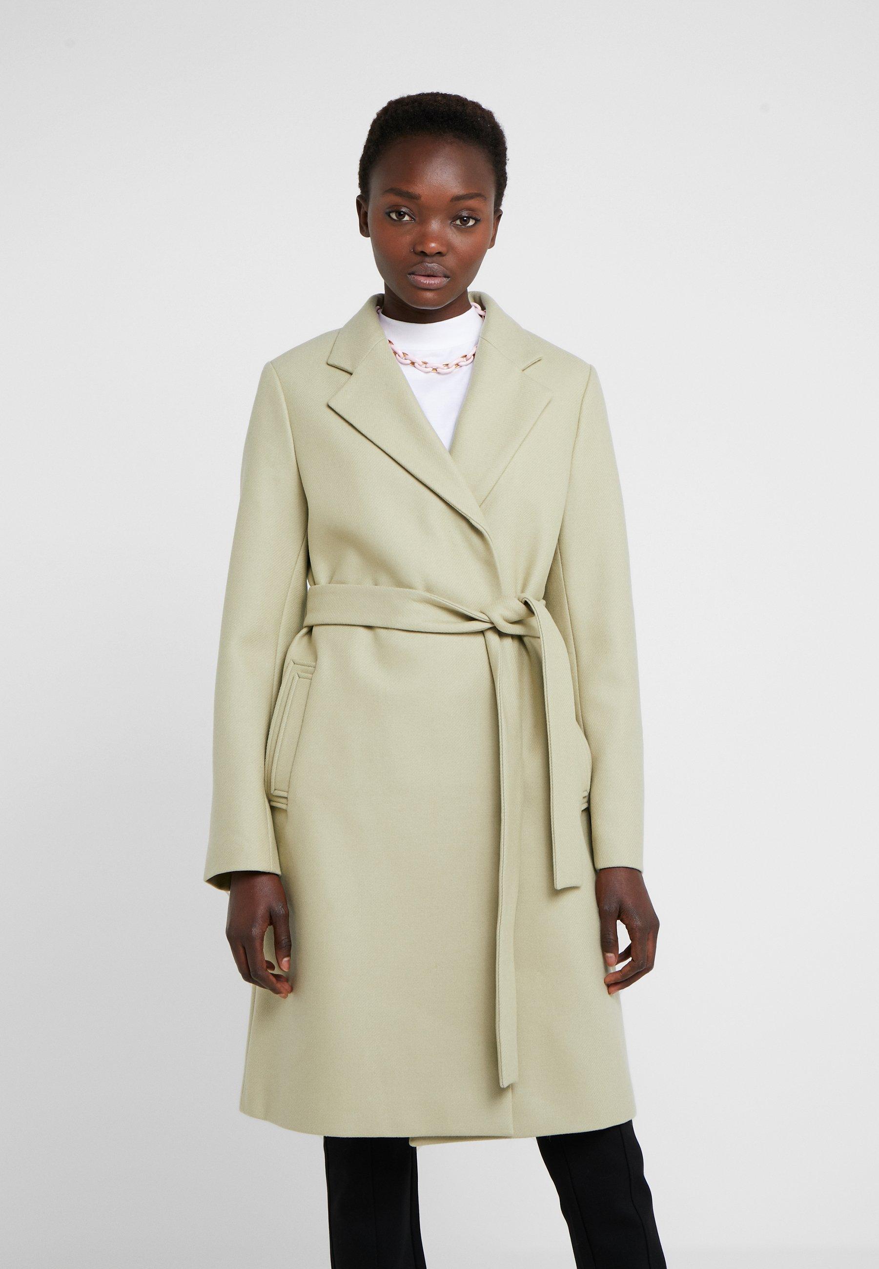 filippa k ines coat beige