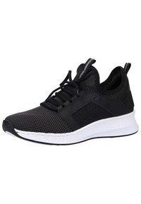 Rieker - Trainers - grey/black - 2