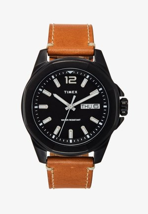 ESSEX AVENUE - Horloge - brown