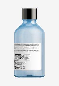 L'OREAL PROFESSIONNEL - Paris Serie Expert Pure Resource Shampoo - Shampoo - - - 1