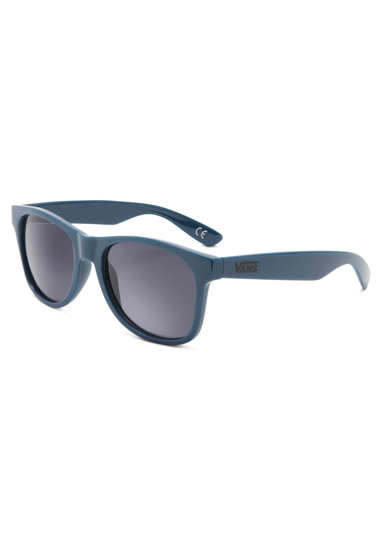 Hombre MN SPICOLI 4 SHADES - Gafas de sol