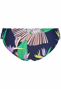 Trina Turk - Bikini bottoms - multi - 1