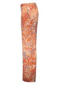 Mey - PRISCA - Pyjama bottoms - orange - 2