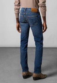 Baldessarini - JOHN - Slim fit jeans - light blue - 2