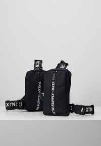 HXTN Supply - PRIME BODYBAG - Bum bag - delta - 2