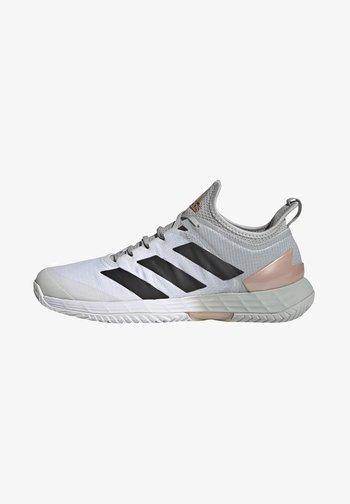 Scarpe da tennis per tutte le superfici - grey